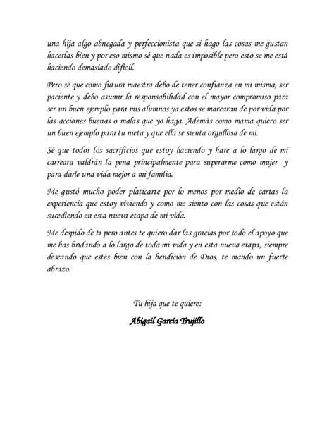 la carta para papa 1481278576 carta para papa