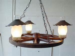 Wagon Wheel Ceiling Light by Pin By Lynnette Williford On Grams