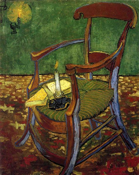 File:Vincent Willem van Gogh 082 Wikimedia Commons