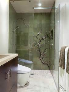 Bathroom Design San Francisco by Bathroom Design San Francisco Awakening On Bathroom Also
