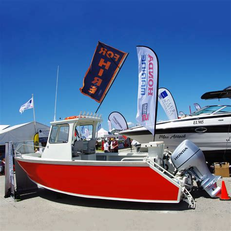 fishing boat hire broome boating west boat hire fremantle broome and cygnet bay