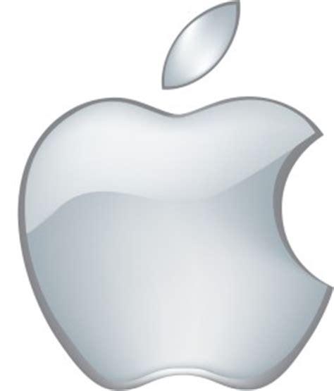 servizio clienti vodafone casa numero verde apple apple numero verde e contatti servizio