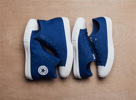 how to bar lace converse low tops how to bar lace converse low tops converse chuck taylor 2
