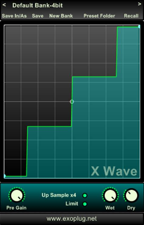 x wave kvr x wave by exoplug distortion overdrive amp vst