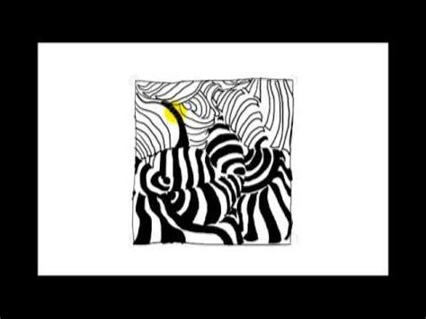 tangle pattern youtube zentangle patterns tangle patterns striping youtube