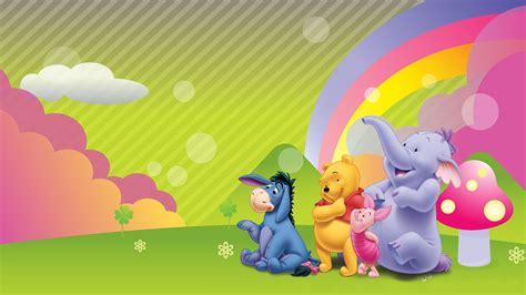 wallpaper cartoon high resolution cartoon wallpapers 4usky com