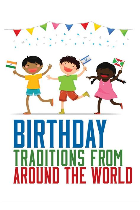 Find Around The World 12 Best Birthday Around The World Images On Anniversary Traditions