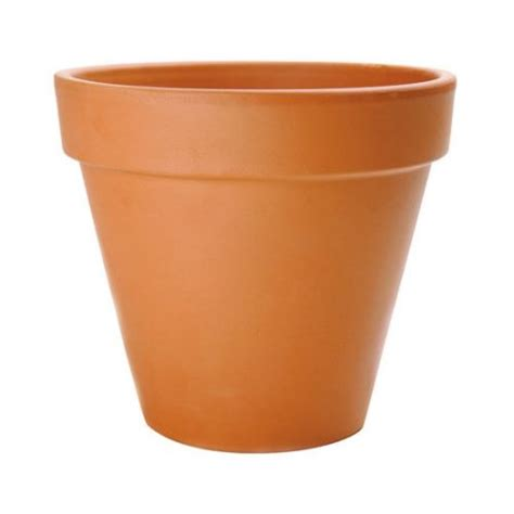 Walmart Planter Pots by Pennington Terra Cotta Clay Pot Planter 2 Inch Walmart