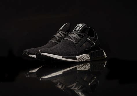 adidas tubular wallpaper mastermind adidas nmd xr1 release date info sneakernews com