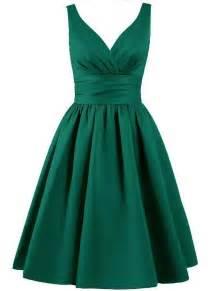 best 25 green dress ideas only on pinterest green