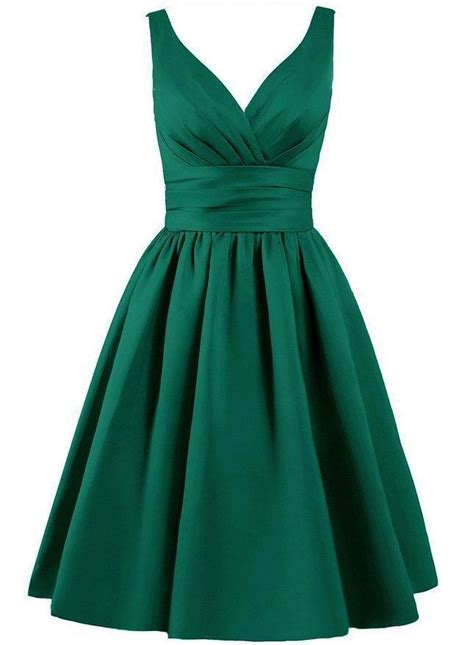 25 best ideas about knee length bridesmaid dresses on