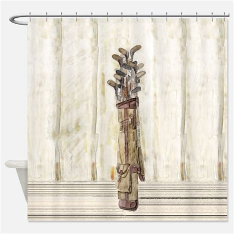 golf bathroom accessories golf bathroom accessories decor cafepress