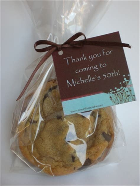Bridal Shower Favors Cookies by Shower Favor Ideas Needed Help Wedding Favors