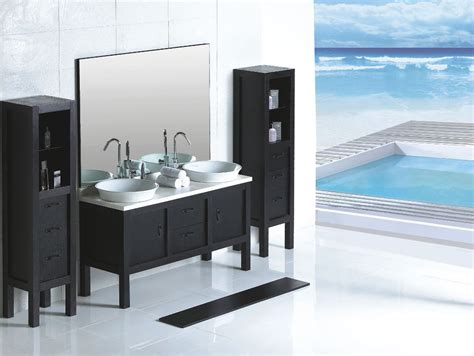 Modern Bathroom Vanities Cheap Modern Bathroom Vanities Miami Free Bathroom Vanity As Modern Bathroom Vanities And Awesome