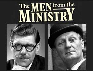 mind ministers a comedy novel from up and south rachael volume 1 books the from the ministry 107 time radio comedy shows