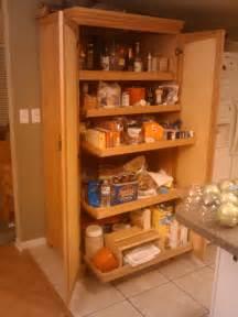 stuff i ve built the kitchen pantry tom s workbench