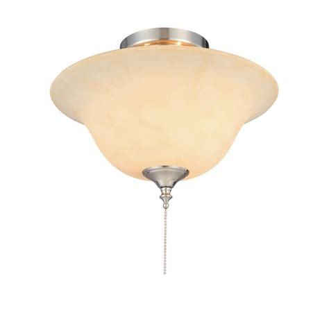 Ceiling Fan With Light Fixture by Ceiling Fan Light Fixtures Baby Exit