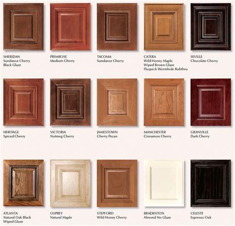 difference between kitchen and bathroom cabinets maple vs cherry bathroom cabinets farmersagentartruiz com
