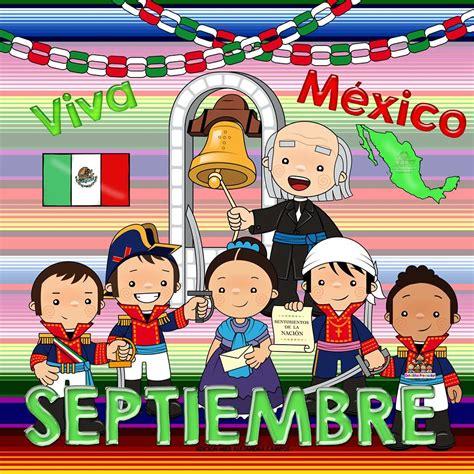 imagenes escolares del mes de septiembre mes de septiembre agradecemos a la mtra alejandra