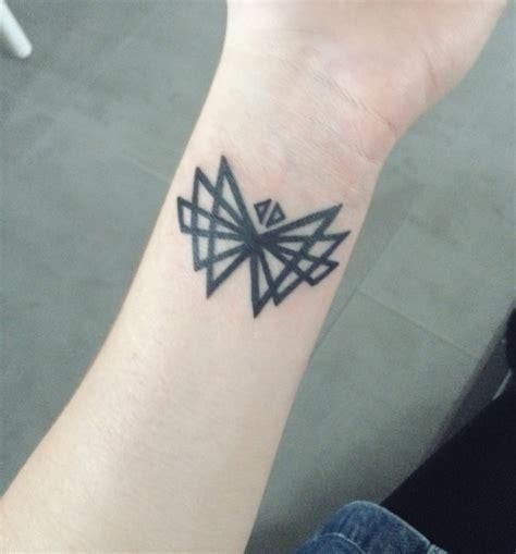 bts tattoo bts bangtan