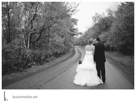 duluth mn wedding photographers northland country club weddings duluth mn wedding