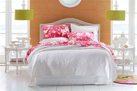 lilly pulitzer bedding sale wonderful lilly pulitzer bedding modern home interiors