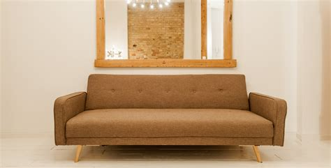 futon world berlin futon berlin