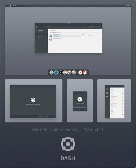 windows 7 themes extract pictures dash theme for windows 7 8 1 windows10 themes i cleodesktop