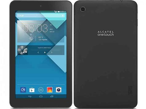 Hp Alcatel Pop 10 t mobile giving away the alcatel onetouch pop 7 android tablet for s day phonedog