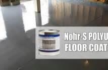 best garage floor coating reviews tips and tricks