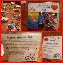 Survival Kit Template by Survival Kit Courtesy Of Http Aboutfamilycrafts