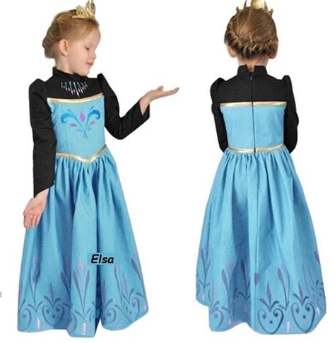 Supplier Baju Tartan Skirt Hq baju dress frozen newhairstylesformen2014