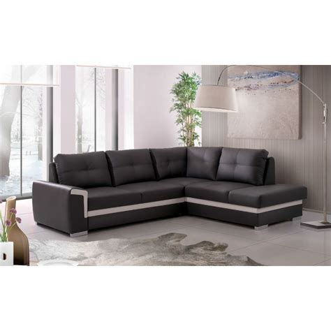 verona sofa corner sofa bed verona living room furniture