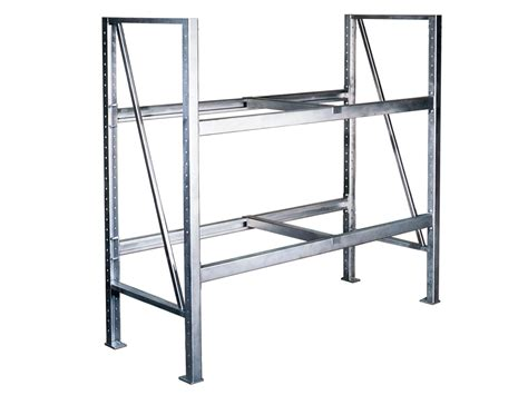 Stainless Steel Racking stainless steel products rack engineering division