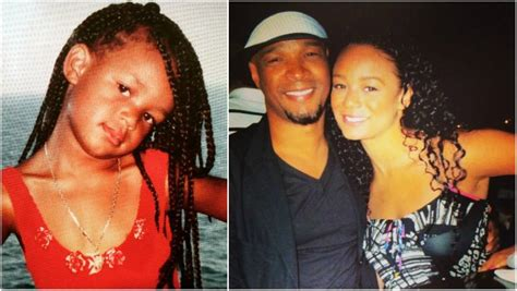 damon wayans first wife the love life and equally talented children of damon