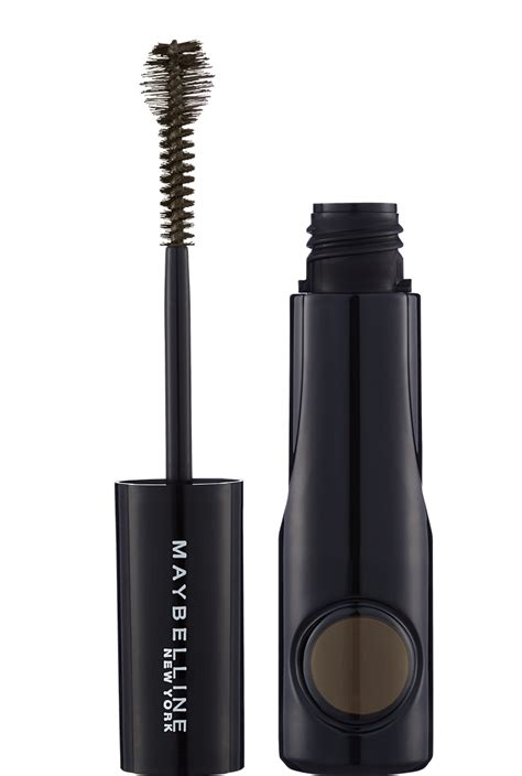 Mascara Maybelline Yang Paling Bagus fashion brow mascara
