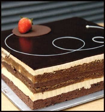 cara membuat kue ulang tahun harvest cuisine