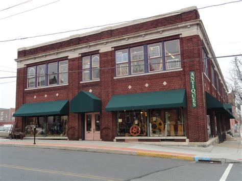 bead store lancaster pa 17 best images about columbia pa on