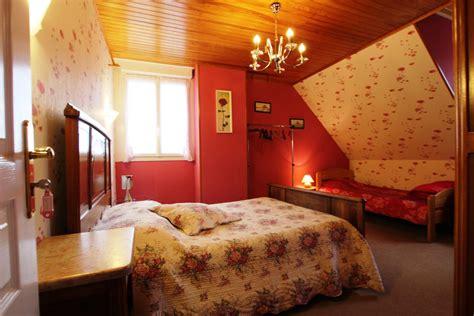 chambre d hotes avranches bons plans vacances en normandie chambres d h 244 tes et g 238 tes