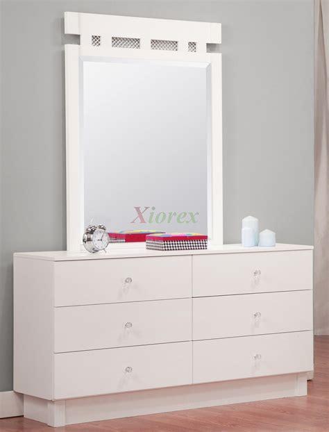 kids bedroom dressers bedroom dresser life line tiffanie dresser for kids