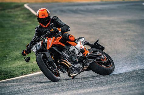 Motorrad Enduro Neuheiten 2018 by Eicma Alle Motorrad Neuheiten 2018 News Motorrad