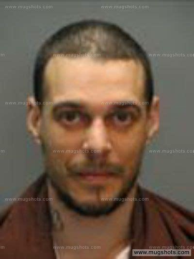 Allegheny County Arrest Records Stiefel Mugshot Stiefel Arrest Allegheny
