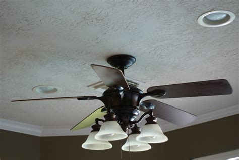 tropical ceiling fan design ideas  lowes