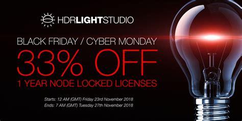 black friday light sale black friday cyber monday sale 2018 hdr light studio
