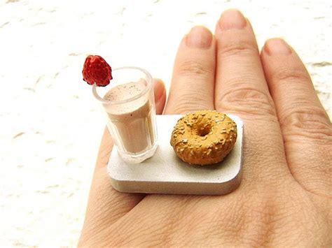 small food handmade miniature food sculptures scene360