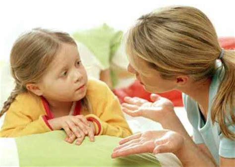 wann fangen kindern an zu sprechen 5 gr 252 nde warum ihr mit kindern in der muttersprache