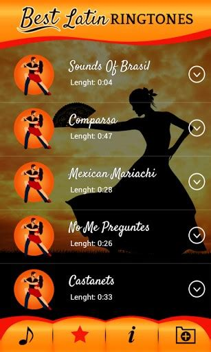 best ringtones for android best ringtones for android by free for appszoom