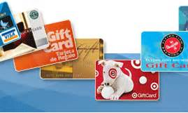 Closed Loop Gift Card Vendor - gift card advocate