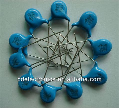 7d471k varistor resistor 2013 vde voltage dependent resistor buy voltage dependent resistor mov07d180k metal oxide