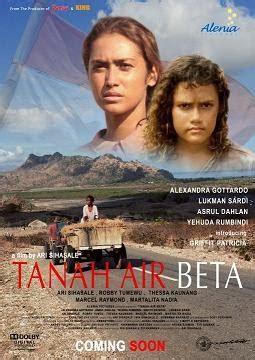 judul film narnia ke 1 komunitas sekolah tugas poster